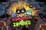 iOS игра Бомбермэн против Зомби / A Bomberman vs Zombies Premium