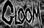 iOS игра Один во Мраке / Alone in the Gloom
