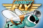 iOS игра Злая муха / AngryFly