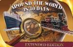 Вокруг Света за 80 дней - Расширенная версия / Around the World in 80 Days – Extended Edition