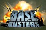 iOS игра База разрушителей / Base busters