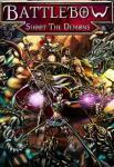 iOS игра Стрельба из лука: Истреби нечисть / Battlebow: Shoot the Demons