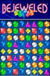 iOS игра Bejeweled