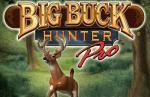 iOS игра Сезон большой охоты / Big Buck Hunter Pro