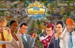 iOS игра Большой Бизнес Дэлюкс / Big Business Deluxe
