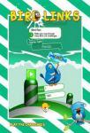 iOS игра Звенья птиц / Bird Links