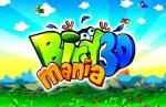 iOS игра Птицемания / Bird Mania