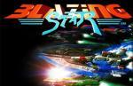 iOS игра Пылающая звезда / Blazing star