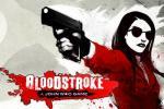 iOS игра Кровопролитие: Экшн Джона Ву / Bloodstroke: John Woo game