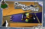 iOS игра Награда Самурая / Bonus Samurai