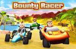 iOS игра Райские Гонки / Bounty Racer