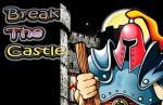 iOS игра Разрушение Замка / Break The Castle