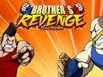 iOS игра Братская месть / Brother