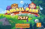 iOS игра Парк Пузырей / Bubble Park