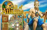 iOS игра Зов Атлантиды / Call of Atlantis (Premium)