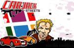 iOS игра Уличные гонки Джека / Car Jack Streets