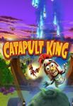 iOS игра Король катапульты / Catapult King