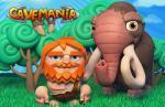 iOS игра Пещерная мания / Cavemania