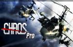 iOS игра Х.А.О.С Профи / C.H.A.O.S Pro