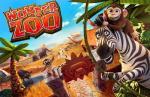 iOS игра Чудо зоопарк. Спасение животных / Wonder ZOO