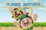iOS игра Братья альпинисты / Climber Brothers