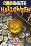 iOS игра Монетный бульдозер: Хэллоуин / Coin dozer: Halloween