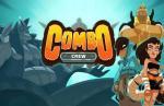iOS игра Комбо удар / Combo Crew