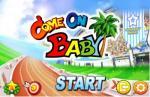 iOS игра Спарринг: Вперед малыш! / Come on Baby! Slapping Heroes