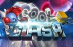 iOS игра Крутая схватка / Cool Clash
