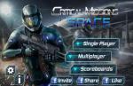 iOS игра Решающие Миссии: Космос / Critical Missions: SPACE