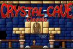 iOS игра Пещера кристаллов: Классик / Crystal cave: Classic