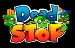iOS игра Остановка Смерти / Dead Stop