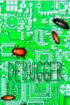 iOS игра Давилка жуков / Debugger