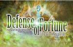 iOS игра Защита Башни: Спасатель / Defense of Fortune: The Savior