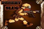 iOS игра Пустынная Стрельба / Desert Slug