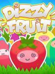 iOS игра Что за фрукт? / Dizzy fruit?