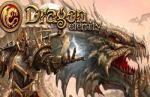 iOS игра Драконы Вечности / Dragon Eternity