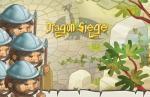 iOS игра Защита дракона / Dragon Siege