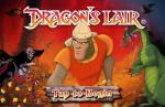 iOS игра Логово Дракона / Dragon