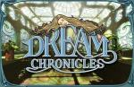 iOS игра Хроники Сна / Dream Chronicles