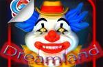 iOS игра Дримлэнд: Приключения в парке снов / Dreamland HD: spooky adventure game