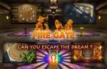 iOS игра Воображаемый мир: Огненные врата / Dreams of Spirit: Fire Gate