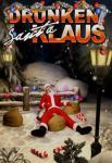 iOS игра Санта Клаус под Градусом / Drunken Santa Klaus