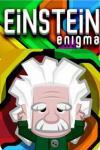 iOS игра Загадка Эйнштейна / Einstein Enigma