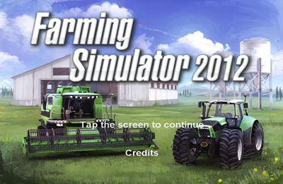 скачать игру на андроид фарминг симулятор 12 - фото 11