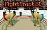 iOS игра Fight Drunk 3D