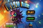 iOS игра Рыбные мутации / Fish Bash