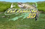 iOS игра Лов рыбы на Муху / Fly Fishing 3D