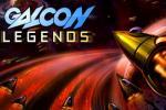 iOS игра Космические сражения / Galcon legends