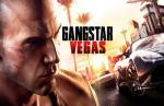 iOS игра Гангстер Вегас / Gangstar Vegas